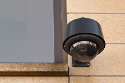 How to Choose the Right Security Camera for Your Home or Business Security Monitoring